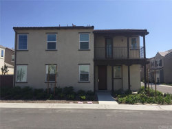 Photo of 8776 Festival Street, Chino, CA 91708 (MLS # TR19074075)