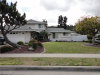 Photo of 15550 Los Molinos Street, Hacienda Heights, CA 91745 (MLS # TR19074703)