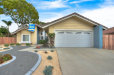 Photo of 12 Red Oak Circle, Phillips Ranch, CA 91766 (MLS # TR19075388)