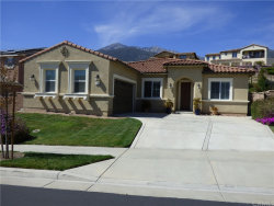 Photo of 12196 Bisque Drive, Rancho Cucamonga, CA 91739 (MLS # TR19078895)