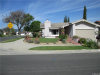 Photo of 2049 Montera Drive, Hacienda Heights, CA 91745 (MLS # TR19079865)