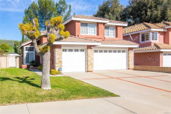 Photo of 3134 Sunny Brook Lane, Chino Hills, CA 91709 (MLS # TR19081165)