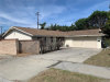 Photo of 2616 Tortosa Avenue, Rowland Heights, CA 91748 (MLS # TR19081512)