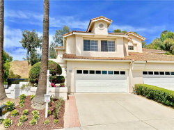 Photo of 15772 Pepper Street, Chino Hills, CA 91709 (MLS # TR19081626)