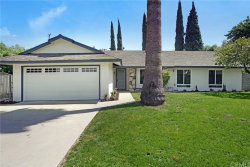 Photo of 2462 Cuatro Drive, Rowland Heights, CA 91748 (MLS # TR19082025)