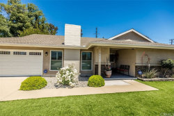 Photo of 21637 Birch Hill Drive, Diamond Bar, CA 91765 (MLS # TR19082658)