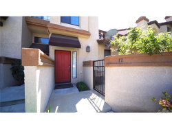 Photo of 17 Goldstar Place, Pomona, CA 91766 (MLS # TR19083121)