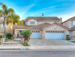 Photo of 18478 Stonegate Lane, Rowland Heights, CA 91748 (MLS # TR19083518)