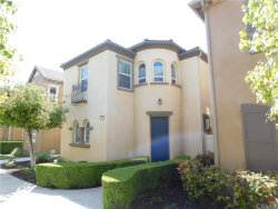 Photo of 15983 Moonflower Avenue, Chino, CA 91708 (MLS # TR19083743)