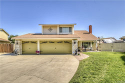 Photo of 2905 S Holmes Place, Ontario, CA 91761 (MLS # TR19085556)