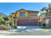 Photo of 16158 Crooked Creek Court, Chino Hills, CA 91709 (MLS # TR19086294)
