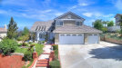 Photo of 19829 Orion Ct, Rowland Heights, CA 91748 (MLS # TR19086539)