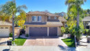 Photo of 6139 Geanie Court, Chino Hills, CA 91709 (MLS # TR19087365)