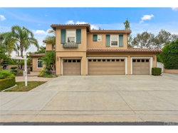 Photo of 15261 Maysair Lane, Chino Hills, CA 91709 (MLS # TR19087923)