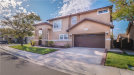Photo of 5760 Silver Sage Court, Chino Hills, CA 91709 (MLS # TR19088098)