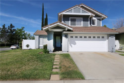 Photo of 8094 Lemmerich Court, Fontana, CA 92336 (MLS # TR19088687)