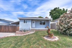 Photo of 15675 Del Monte Avenue, Chino Hills, CA 91709 (MLS # TR19089884)
