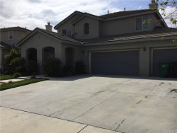Photo of 6527 Kaisha Street, Eastvale, CA 92880 (MLS # TR19089945)