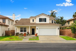 Photo of 5568 Grenview Way, Chino Hills, CA 91709 (MLS # TR19090231)