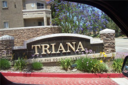Photo of 1995 Las Colinas #301 Circle, Unit #301, Corona, CA 92879 (MLS # TR19092859)