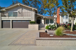 Photo of 24991 Owens Lake Circle, Lake Forest, CA 92630 (MLS # TR19093515)