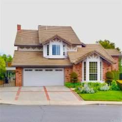 Photo of 814 E San Nicholas Drive, Walnut, CA 91789 (MLS # TR19103896)