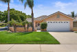 Photo of 896 Poppyseed Lane, Corona, CA 92881 (MLS # TR19111596)
