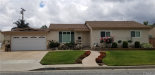 Photo of 17718 E Benwood Street, Covina, CA 91722 (MLS # TR19117035)
