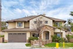Photo of 2198 Arden Circle, Corona, CA 92882 (MLS # TR19118599)