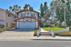 Photo of 1 Country Wood Drive, Phillips Ranch, CA 91766 (MLS # TR19118720)