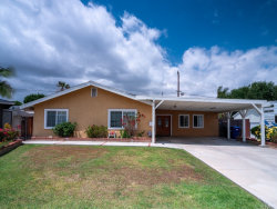 Photo of 2537 Recinto Avenue, Rowland Heights, CA 91748 (MLS # TR19120141)