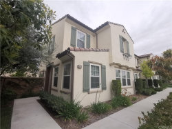 Photo of 6672 Eucalyptus Avenue, Chino, CA 91710 (MLS # TR19121409)