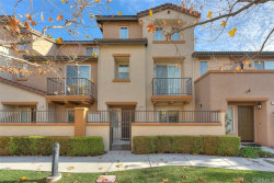 Photo of 17871 Shady View Drive, Unit 704, Chino Hills, CA 91709 (MLS # TR19121412)
