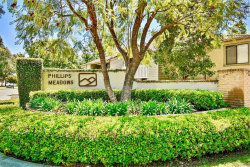 Photo of 55 Town And Country Road, Phillips Ranch, CA 91766 (MLS # TR19122330)