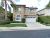 Photo of 3421 Fionna Place, West Covina, CA 91792 (MLS # TR19123630)