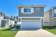 Photo of 6751 Summerfield Court, Chino, CA 91710 (MLS # TR19125344)