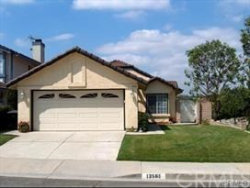 Photo of 13560 Softwind Drive, Chino Hills, CA 91709 (MLS # TR19125636)