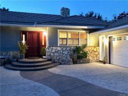 Photo of 3709 Beechglen Drive, La Crescenta, CA 91214 (MLS # TR19127302)