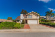 Photo of 2756 Glenhurst Place, West Covina, CA 91792 (MLS # TR19127438)