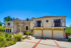 Photo of 916 Ashby Court, San Dimas, CA 91773 (MLS # TR19128473)