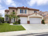 Photo of 18965 Amberly Pl, Rowland Heights, CA 91748 (MLS # TR19130012)