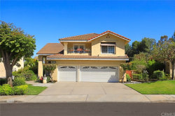Photo of 1885 Walnut Creek Drive, Chino Hills, CA 91709 (MLS # TR19132832)