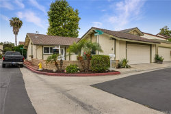 Photo of 231 Pala Circle, Placentia, CA 92870 (MLS # TR19135150)