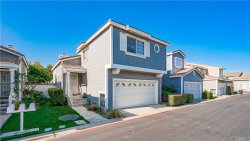 Photo of 6724 Hampton Court, Chino, CA 91710 (MLS # TR19136098)