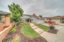 Photo of 5252 Iberville Circle, La Palma, CA 90623 (MLS # TR19136225)