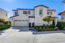 Photo of 7075 Luminaire Court, Eastvale, CA 92880 (MLS # TR19137611)