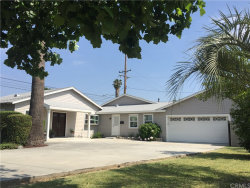 Photo of 944 E Vine, West Covina, CA 91790 (MLS # TR19138928)