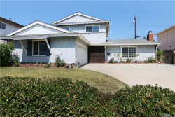 Photo of 1518 Abelian Avenue, Rowland Heights, CA 91748 (MLS # TR19140662)