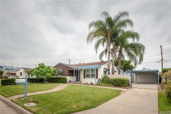 Photo of 1442 N Calera Avenue, Covina, CA 91722 (MLS # TR19141250)