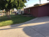 Photo of 5409 N Rockvale Avenue, Azusa, CA 91702 (MLS # TR19141571)